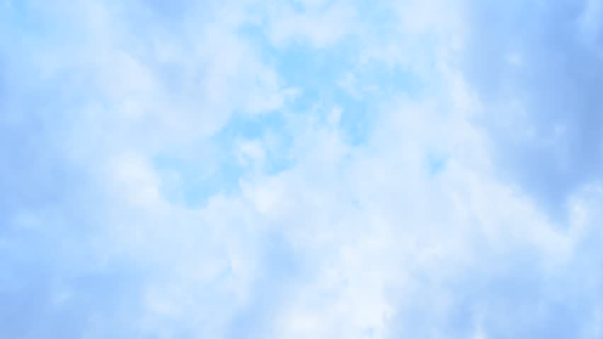 Sky Chat Kontakt