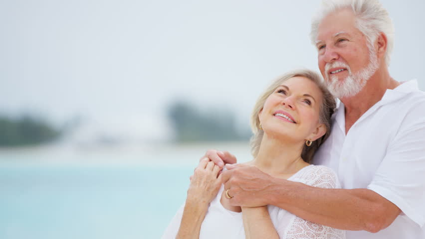 Where To Meet Canadian Wealthy Seniors In La