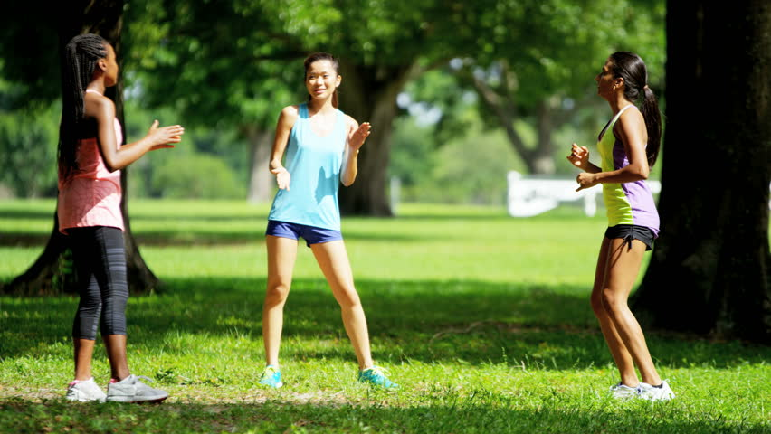 Health spark garcinia cambogia complex reviews