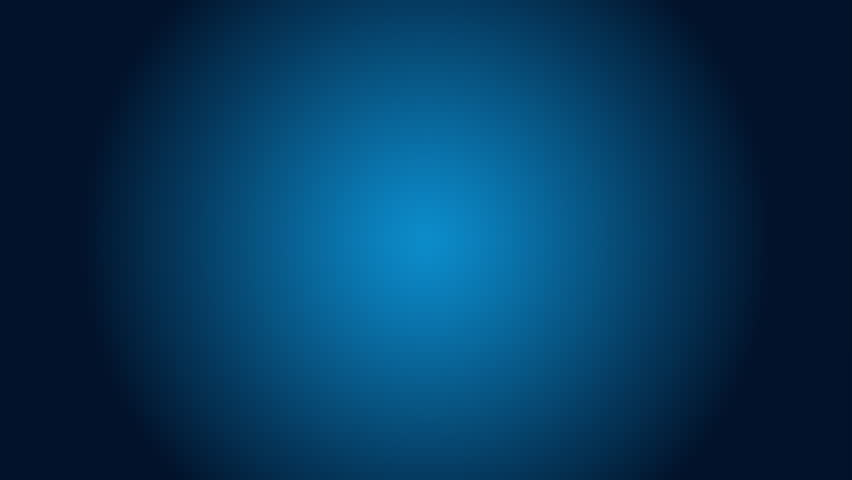 Motion Graphic 20 (HD) Blue Fairy Stars - Magic Background With ...