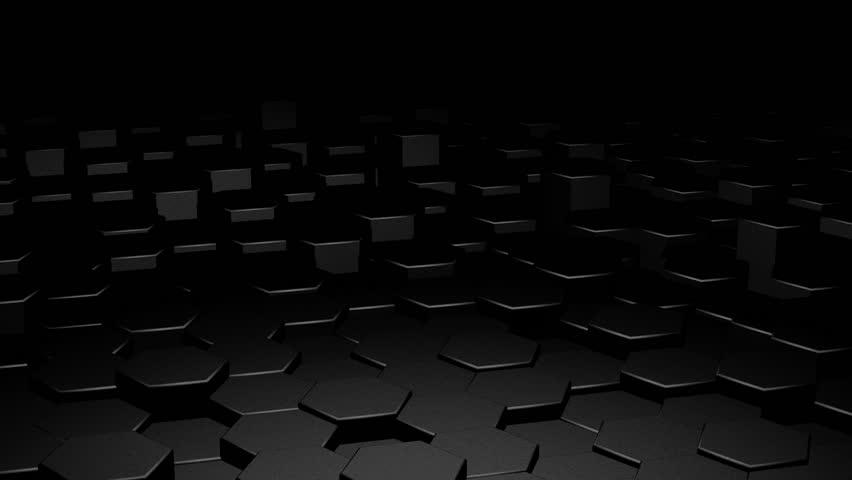 technology background black - photo #29