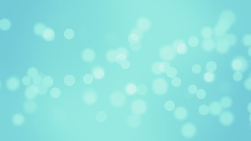 Particular Background Blue Loopable | Shutterstock HD Video #14660446
