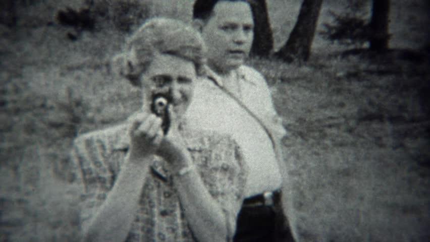 Жена и муж в ванне видео фото 416-428
