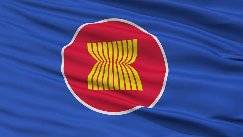 Header of asean