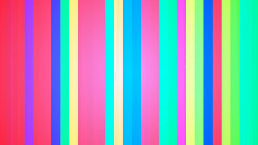 "This Background is called ""Broadcast Twinkling Hi-Tech Bars 01"", which is"