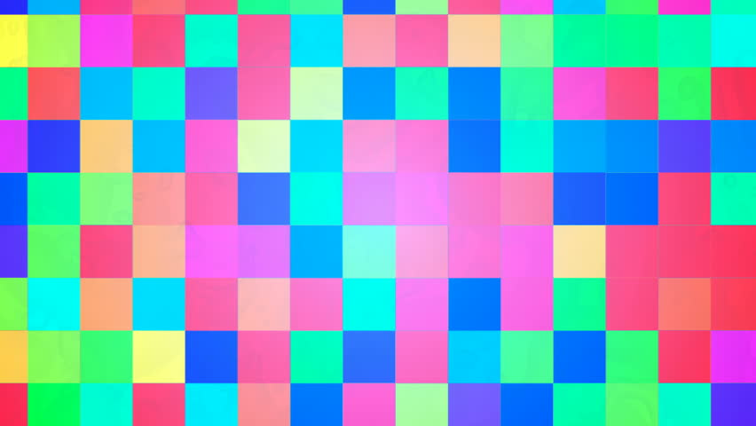 "This Background is called ""Broadcast Twinkling Hi-Tech Blocks 02"", which is"