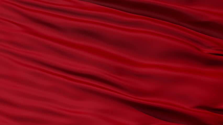 A background of rich plush red fabric for a romantic Valentines Day,seamless looping | Shutterstock HD Video #1509818