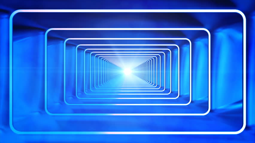 "This Background is called ""Broadcast Endless Hi-Tech Tunnel 10"", which is"