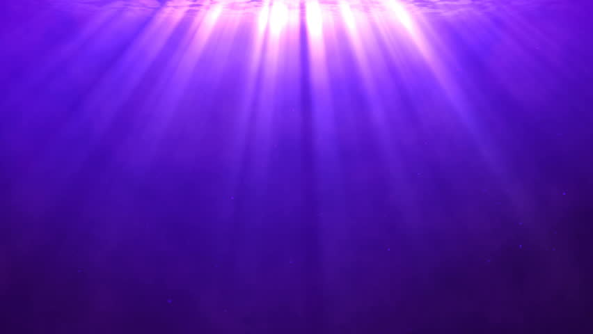 divine lighting. Divine Light Shining From Above On A Purple Background With Dust Particles Floating Around. Seamlessly Loopable Animation. Stock Footage Video 15199348 | Lighting