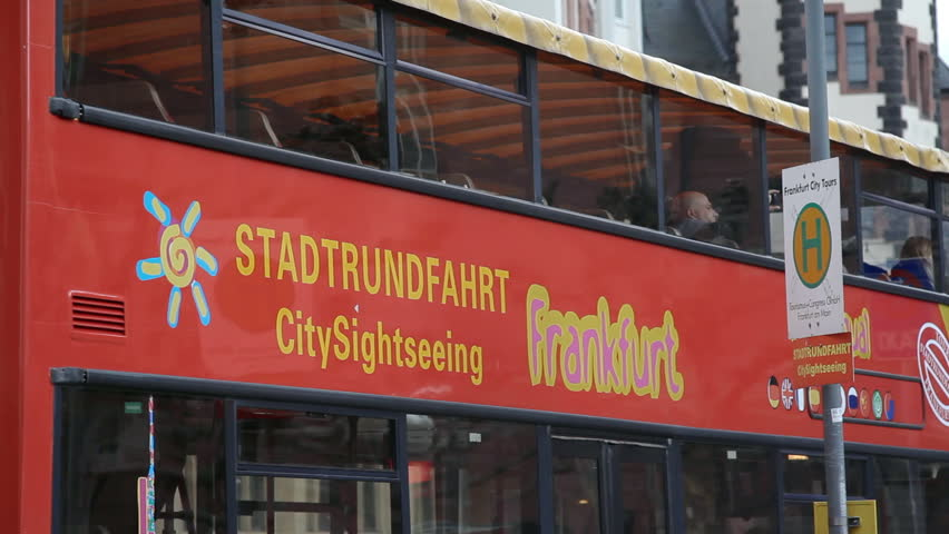 Frankfurt am Main German Edition