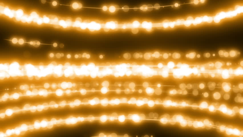 Particle line   Shutterstock HD Video #15488119