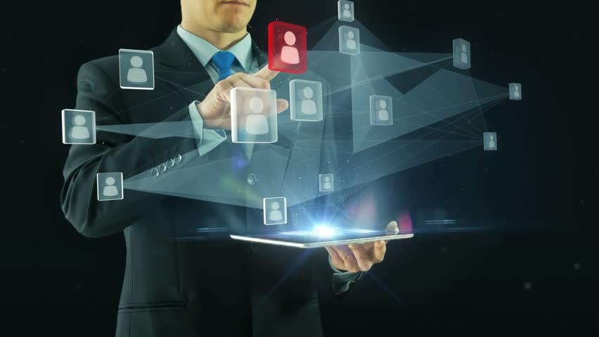 انجام پایان نامه مدیریت بازرگانی مالی ساخت صنعتی پروژه بازاریابی ارشد اجرایی الکترونیک دولتی کارآفرینی تکنولوژی داخلی منابع انسانی استراتژیک فناوری اطلاعات
