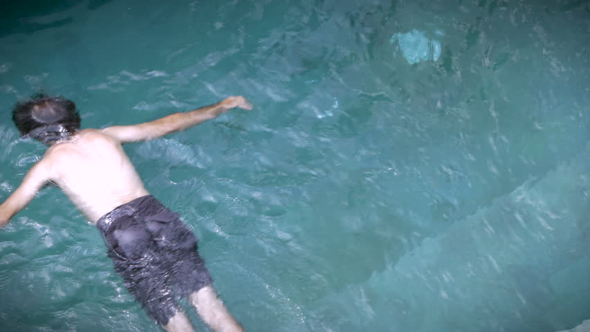 Corpse Stock Footage Video Shutterstock