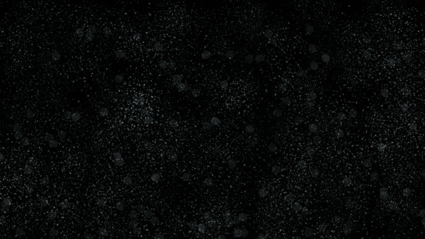 Snow fall. Easily composite or overlay with an ADD or SCREEN blending mode for realistic look.   Shutterstock HD Video #1615579