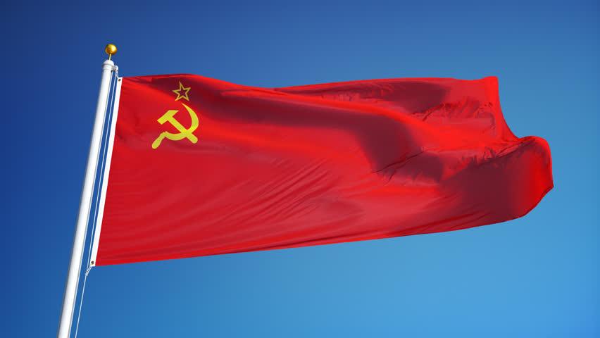 communist russia flag waving wwwpixsharkcom images