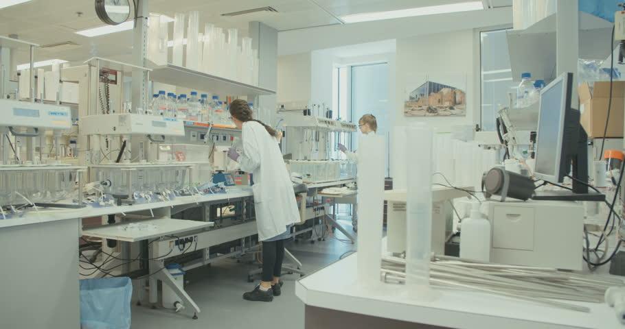 Pharmacom Labs PHARMA Test P100 Lab Test Results ... |Pharmaceuticals Lab