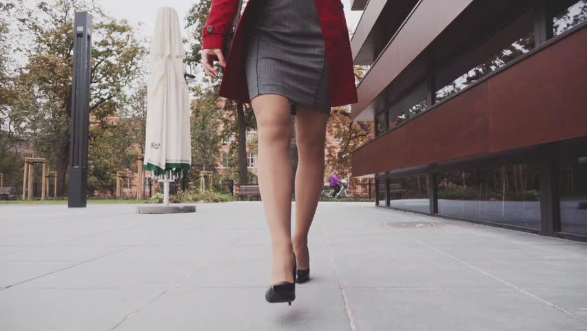 Ukraine women nude vidio