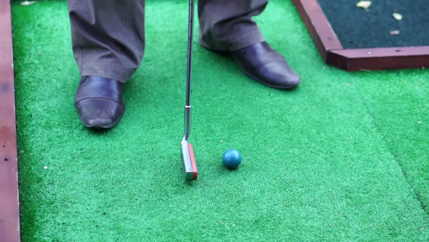 golf camera stick image collections