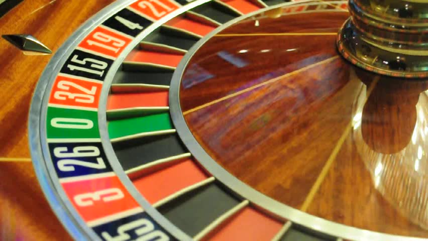 English roulette odds