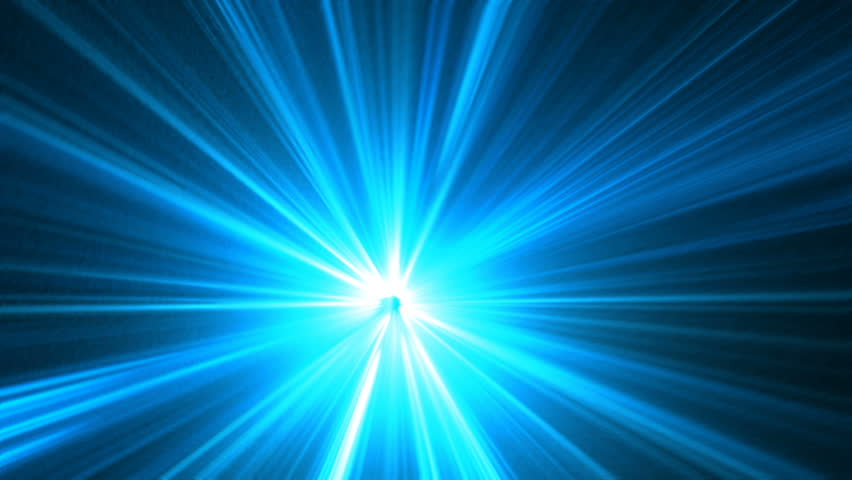 Free illustration: Blue, Ray Lights, Abstract - Free Image on ...