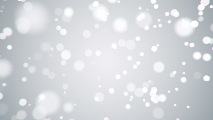 Brilliant Light Effects Background Elegant Hd Light: Abstract Background With Beautiful Flickering Particles