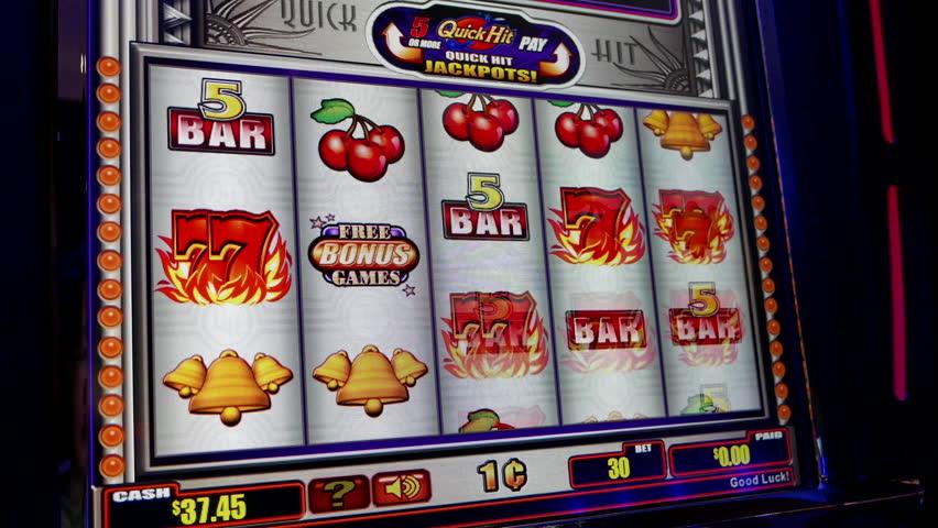 Prd casino