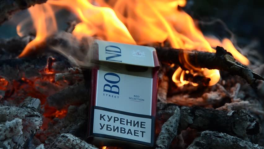 Much pack LM cigarettes Denver