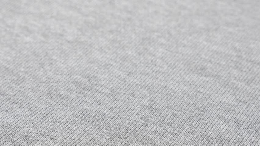 sweatshirt stock footage video