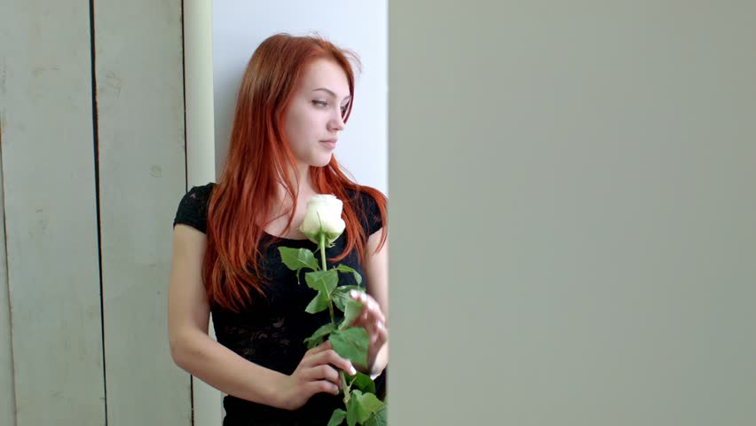 help-advertise-download-redhead-teen