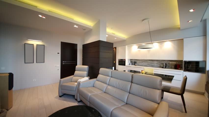 DIY IKEA TV Media Furniture Project – Final – SherRen Lee