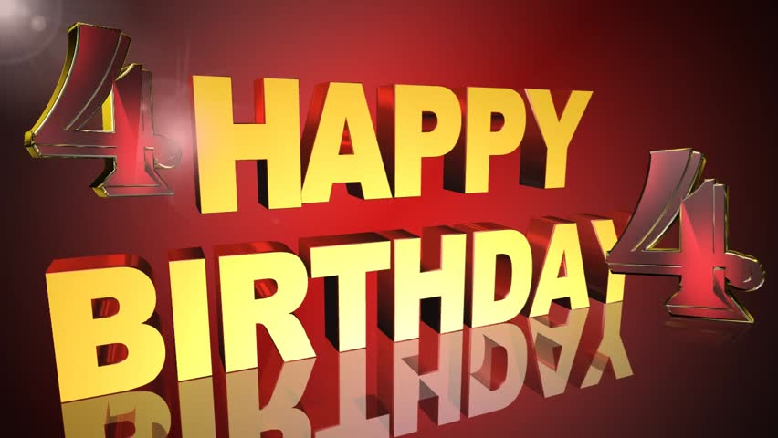 Happy birthday greeting card video animation stock footage video happy birthday greeting card video animation stock footage video 17478118 shutterstock m4hsunfo