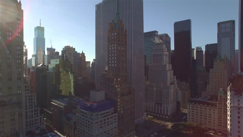 Aerial Real Time Shot, Camera Stock Footage Video (100% Royalty-free)  17489218 | Shutterstock