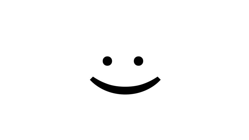 Emoticon Stock Video Footage 4k And Hd Video Clips Shutterstock