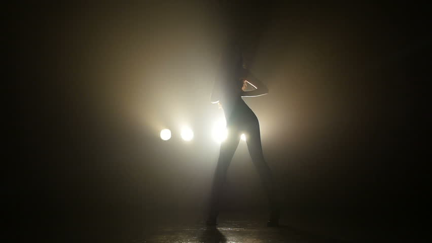 silhouette-of-girls-dancing-on-video-free-amature-teen