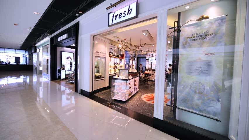 sex tube sex shop pengerkatu