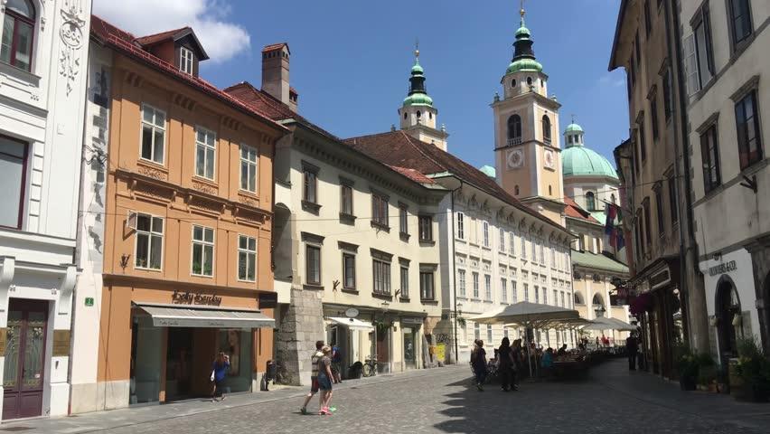 Orlando Haus orlando haus am platzl historic centre munich bavaria