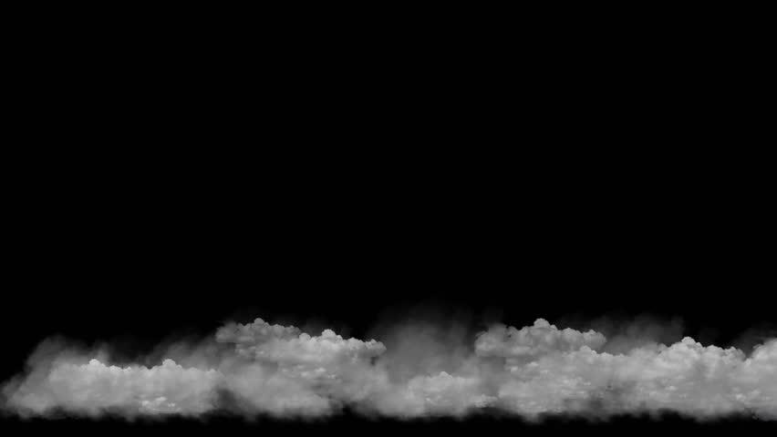 4k Storm clouds,flying mist gas smoke,pollution haze transpiration sky,romantic weather season atmosphere background. 4500_4k