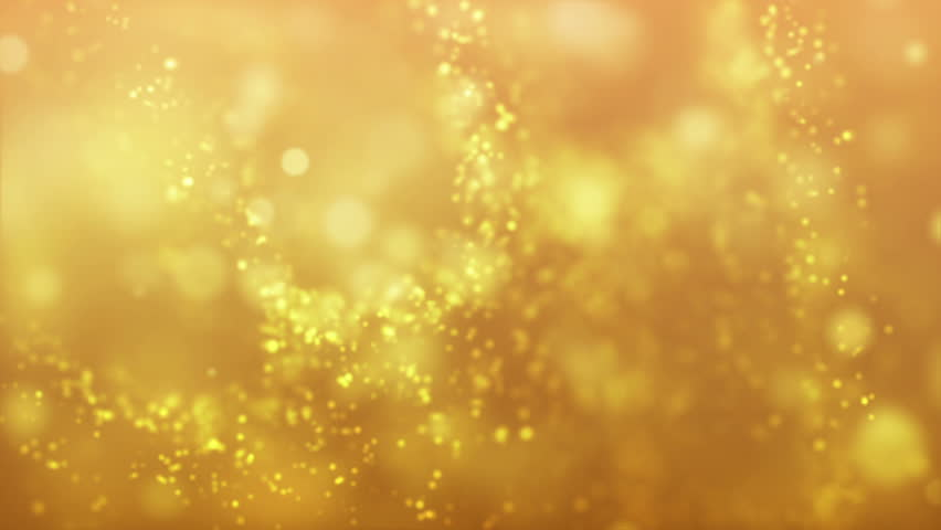 Wallpaper download moving - Christmas And Celebration Background Loop Defocused Snow
