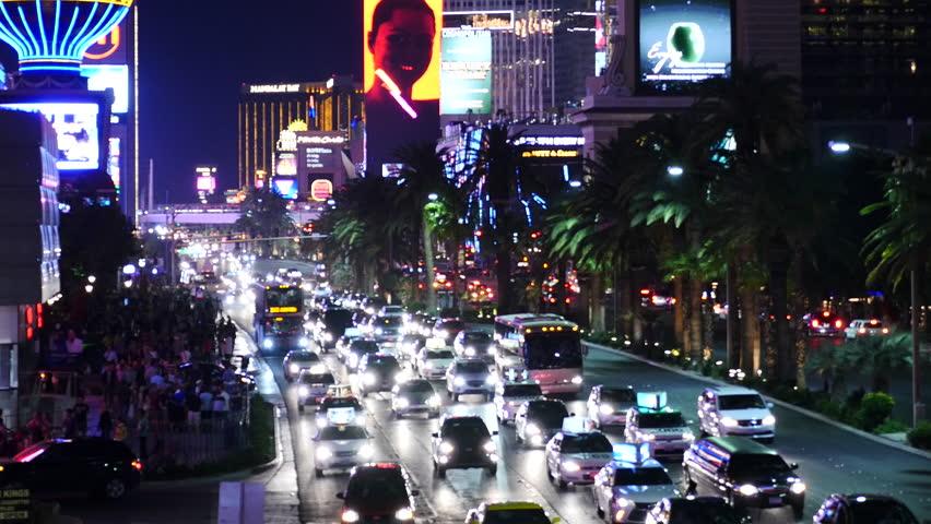 Casino site traffic spider man games 1 2 3