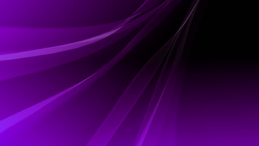 Purple Abstract Background Loop Stock Footage Video 100 Royalty Free 18129088 Shutterstock