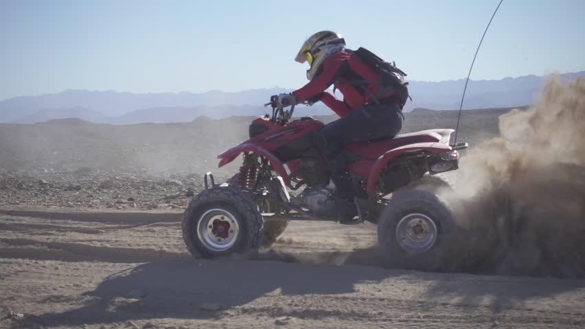 Header of quad