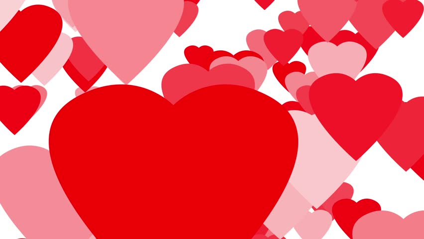 valentines day free video clips - (132 free downloads), Ideas