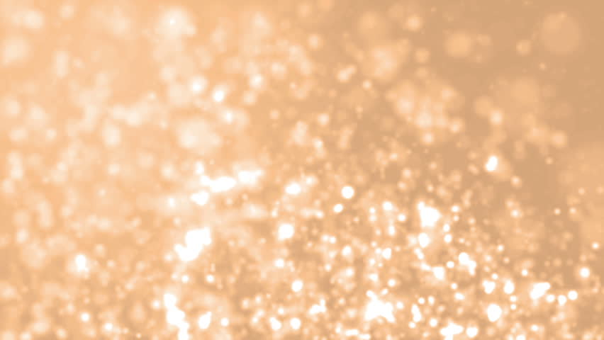 Elegant Gold Abstract With Snowflakes Christmas Stock Footage Video 100 Royalty Free 18293338 Shutterstock