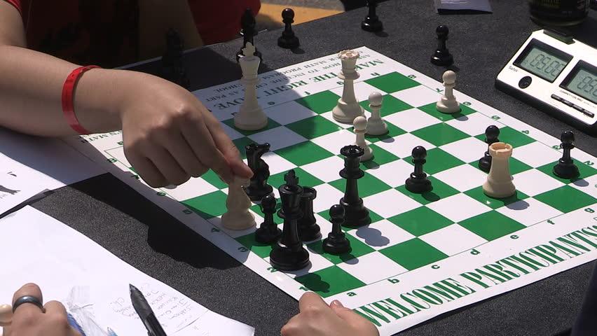 Checkers gambling- aristotles ethics on gambling