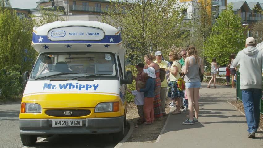 Header of whippy
