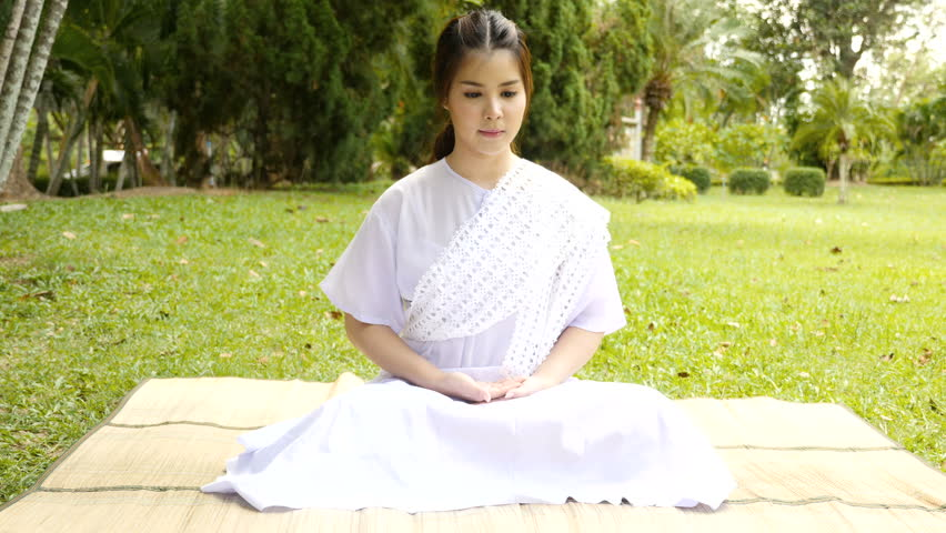 buddhist single women in white haven How to be a good buddhist girl it's hard to be buddhist it's most enlightening to this humble little woman more ek.