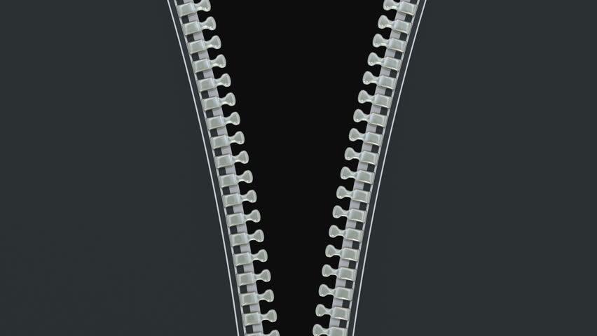 Zip and Unzip Zipper Video Stock Footage Video (100% Royalty-free) 18546548  | Shutterstock