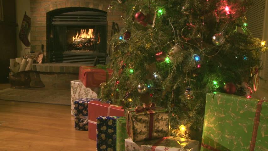 Christmas Music Ornaments