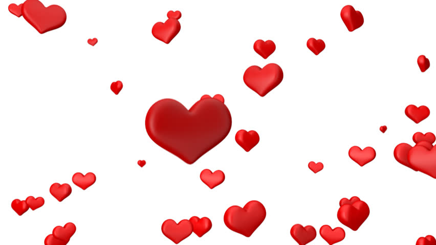 Love Symbols Stock Video Footage 4k And Hd Video Clips Shutterstock