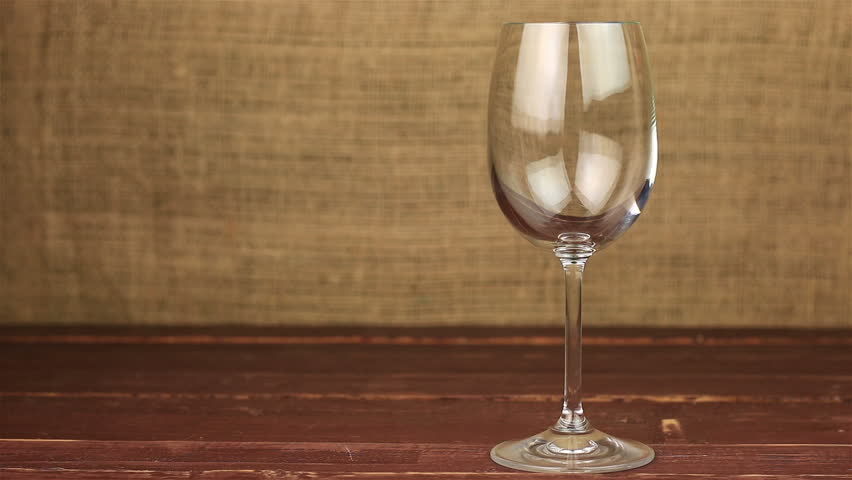 Animated Broken Bread And Wine-filled Chalice Stock ... Pouring Wine Into A Glass Clip Art